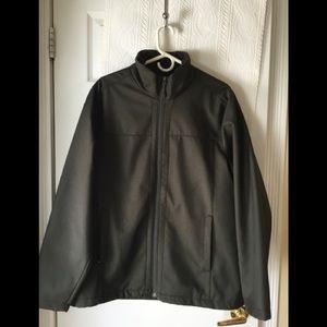 Blue Harbor XL men's jacket.